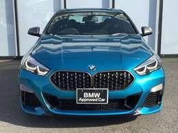 【地域最大級のBMW認定中古車展示場】展示台数100台以上、総在庫200台以上の中からご提案させて頂きます。お気軽にご連絡ください!042-788-8022