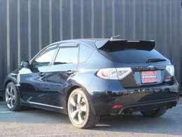 任せて安心☆当店の展示車は全車走行チェック済みです。☆乗って安心できるお車のみ提供を心がけております。安心してお車をお選びください。
