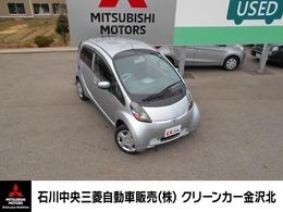 三菱 アイ 660 ビバーチェ 4WD スマートキーレス ユニークオーディオ
