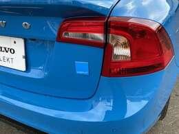 ◆中古車は一期一会。こちらはなかなか出回らないモデル×希少カラーにつき、お問合せ・ご相談は早めがベターです