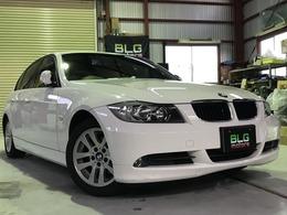 BMW 3シリーズ 320i ETC プッシュスタート スマートキー×2