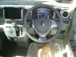 Wエアバック ABS デュアルカメラブレーキサポート