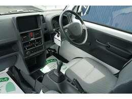 掲載車両以外にもお車をお探しすることは可能でございます。お気軽にお問合せ下さい!
