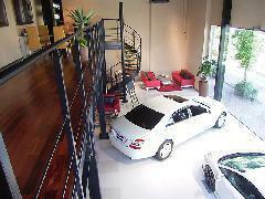高価買取!お客様の愛車をご希望に添えるよう高く査定致します。