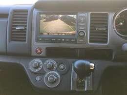HDDナビ バックカメラ ETC ステアリングリモコン キーレス ヘッドライトレベライザー 純正アルミホイール フロアマット