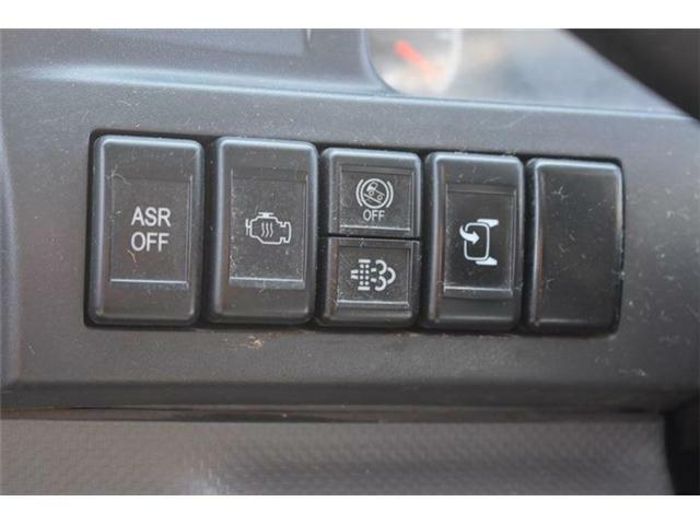 ■各種ボタンも動作確認済み!■