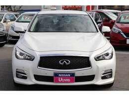 お車に関することは、全て当店にお任せください!新車・中古車販売はもちろん、車検、点検・修理、板金塗装、自動車保険等・トータルサポート致します!!日産ディーラーならではの安心をご提供いたします♪