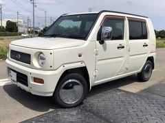 ダイハツ ネイキッド の中古車 660 Sエディション 愛知県豊川市 9.0万円