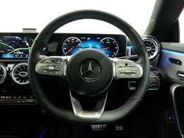 全国の正規ディーラー共通の新車保証継承で、安心のカーライフを♪