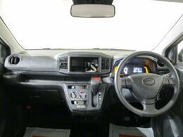 R1年式/6586キロ/衝突軽減ブレーキ/キーレス/エアコン/パワステ/パワーウィンドウ/アイドリングストップ/ABS/衝突軽減ブレーキ/キーレス☆