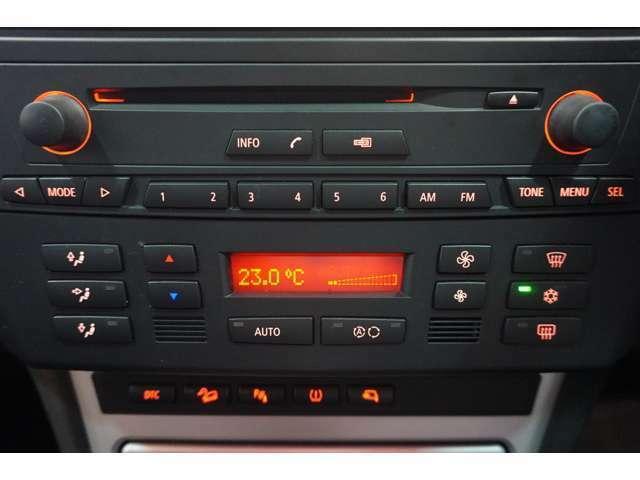 エアコンやパワーウィンドウ等のスイッチ類に使用感少なくキレイな状態です。各スイッチ類は作動確認済みです。