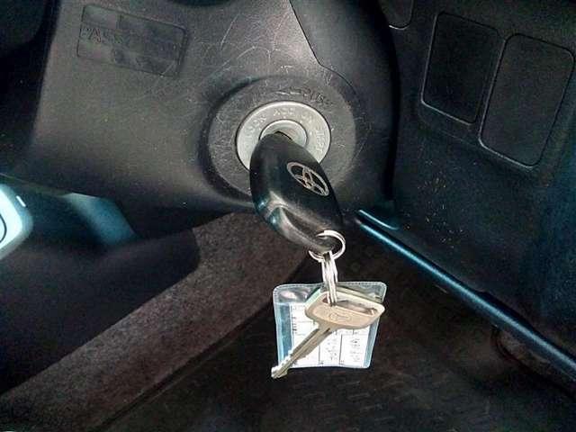 自動車保険も当店にお任せ下さい。お客様のニ-ズにあったプランをご提案させて頂きます。