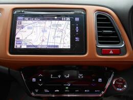 オートエアコンでいつも快適☆プッシュスタート!電子カードキーを携帯していれば、ブレーキを踏みながらボタンを押すだけでエンジンの始動が手軽に、スマートに行なえます!