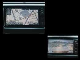 W64Tトヨタ純正Tコネクトナビ!TVはフルセグ視聴可能!ブルートゥースオーディオ、CD、DVD再生、SDがお使いいただけます!バックモニターは後退時の安全確認に役立ちます!
