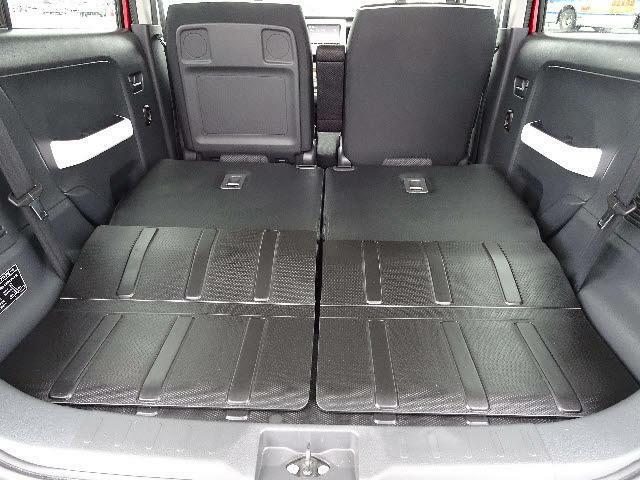 ●安心に裏付けられた中古車を適正な価格でお届けするのが私たちの使命。リベラルカーズは安心をカタチにします。