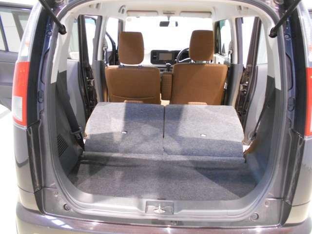 冬の塩害「サビ」から車を守る【防錆加工】もおすすめ!車の下回りや内部、マフラーに防錆剤をコーティングします。