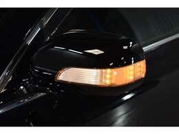 ●エアサスコントローラー付 お手元で簡単に車高の調節が行えます●有名ブランドSSr20インチ●新品タイヤ●カラーキャリパー