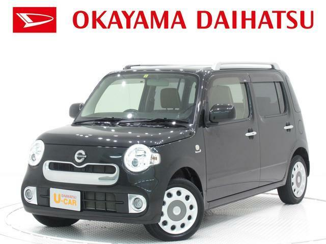 車をご覧になりたい時はお気軽に最寄りの店舗へご相談下さい。岡山ダイハツ直営店間の運搬費用は頂きません。