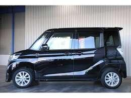 純正SDナビ・フルセグ(走行中OK)・CD・DVD・BT・AUX・エマージェンシーブレーキ・アイドリングストップ・HIDヘッドライト・フォグ・プッシュスタート・インテリキー・ABS付です。