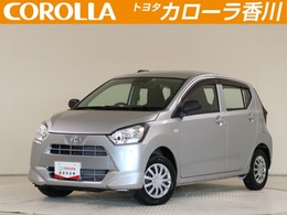 トヨタ ピクシスエポック 660 L SAIII SAIII・キーレス・ワンオーナー