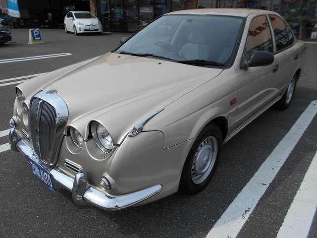 新車・中古車から輸入車販売そして整備、修理までトータルサポート!