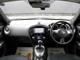 引続きご検討の程宜しくお願い申し上げます。 長野日産自動車 柳原店 スタッフ一同