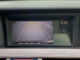 ◆純正メーカーナビ【ワンセグTV付き、CD/DVD再生機能付き。バラエティー性に富んだ装備なので道案内だでなくドライブを楽しくさせてくれます】