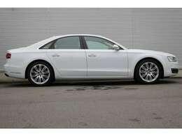 ☆Audi Approved 相模原☆常時厳選した認定中古車を多数展示しております!Audi認定中古車に精通した当店スタッフになんでもご相談ください!