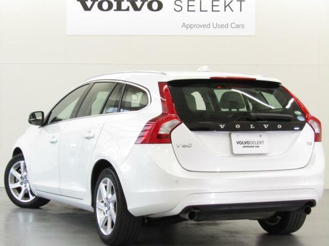 2011年より販売を開始し、マイナーチェンジを経てセーフティシステム「インテリセーフ10」を装備した安心のモデルです。