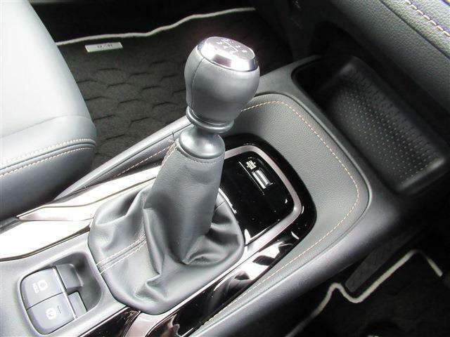 マニュアル車でドライブをもっと楽しもう!運転の楽しさがわかります!