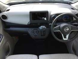 ◆令和3年式5月登録デイズ660X が入荷致しました!!◆気になる車は専用ダイヤルからお問い合わせください!メールでのお問い合わせも可能です!!◆試乗可能です!!