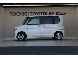 栃木県または近隣にお住まいで、ご来店いただけるお客様のみへの販売となりますのでご了承ください。