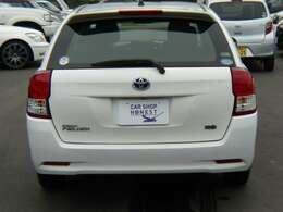 FMAM/CDDVD/Bトゥース/Bカメラ/地デジ/SDナビ・キーレス・ビルドETC・全ドアフルオート・ステアリングスイッチ・nanoe搭載エアコン・低燃費ハイブリッド車♪・5年保証・オイル永年サービス♪