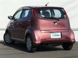 安心の全車保証付き!その他、最長10年の長期保証などもご用意しております!