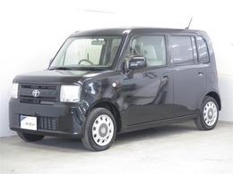 トヨタ ピクシススペース 660 X 4WD /1年間・走行距離無制限保証付