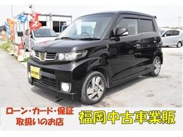 ホンダ ゼスト 660 スパーク W スパーク 車検令和4年1月 ナビ TV