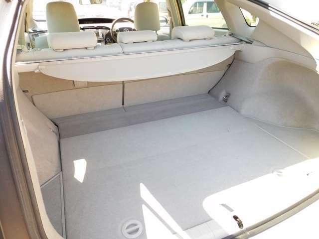 弊社でお車をご購入のお客様はレッカー無料!自社積載車を完備しておりますので、もしもの時もご安心ください!