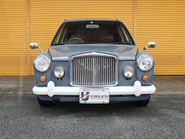 当店の商品をご覧いただきまして誠にありがとうございます!すぐに販売可能なお車です。お問い合わせはカーセンサーを見たと無料電話0078-6002-677972にご連絡くださいませ。