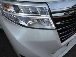 当店は、新車/中古車をお求め安い価格で販売しております♪~モービルマリア~下郡店~