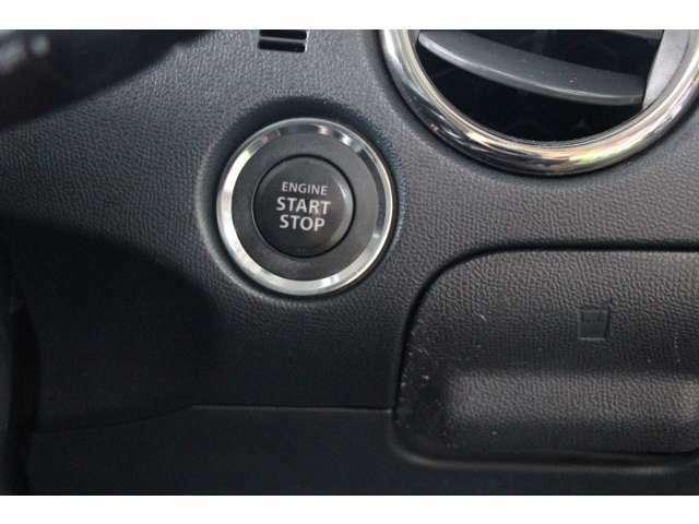 安心の運輸局認証整備工場で国家資格を持った専門スタッフが点検・整備を実施後、ご納車いたします。もちろんアフター(修理・車検・鈑金塗装)も安心してお任せ下さい。お問い合わせは⇒096-275-5330まで☆