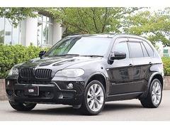 BMW X5 の中古車 3.0si Mスポーツパッケージ 4WD 愛知県西春日井郡豊山町 145.0万円