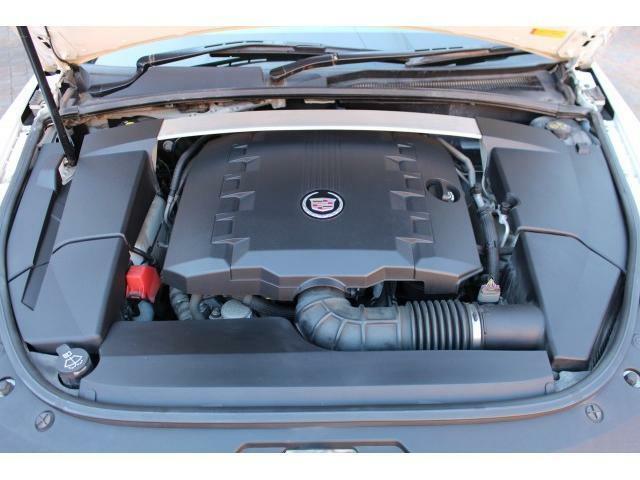V6 3.0Lエンジンになります。