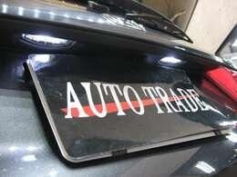 都内正規ホンダディーラーにて新車時より整備を実施されてきました、1オーナーのツアラーSが入庫致しました