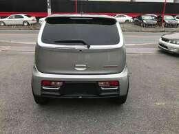 HKSフラッシュエディターカスタムデーター付新車コンプリートカー各色、5AGSも格安にて!マフラーや車高調等ご希望の仕様新車コンプリート可!格安ナビパックご用意あり!