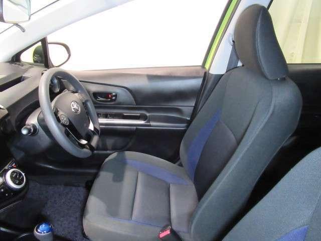 ☆運転席☆シートヒーター搭載で冬でも快適にドライブできます!