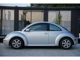 展示場や人件費等徹底したコストカットにより、お求め易い価格を実現しております。注文販売もしておりますので、ご希望の車が展示場に無くても、予算に合わせたお車をお探しいたします。