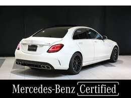 第三者機関による評価点を基準に、4.5点以上の良質車のみを展示しております。お車の品質や状態を特に気にされるお客様は、是非一度当店へお越し下さい。きっとご満足のいくお車が見つかります!