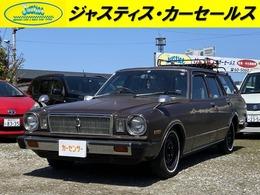 トヨタ マークIIバン GL CD・ETC