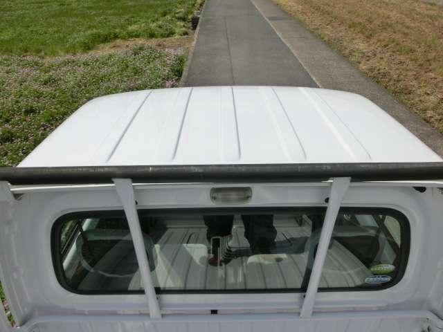 車両の状態につきましては、画像判断もしくは現車確認をお願いします。気になる点や状態につきましては遠慮なくお問い合わせください。