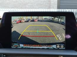 ステアリング連動バックカメラ/ビルトインETC2.0/ドライブレコーダー<YCD-18FHR>/パワーシート/シートヒーター/プリクラッシュセーフティ/レーンディパーチャーアラート
